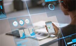 对话 CTO〡听神策数据 CTO 曹犟描绘数据分析行业的无限可能