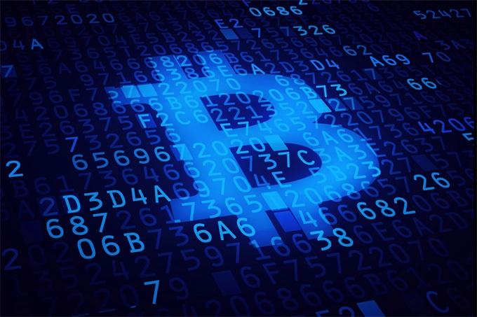 """加密货币""""牛市炸弹""""!比特币站上8000美元 24小时内暴涨14.68%"""