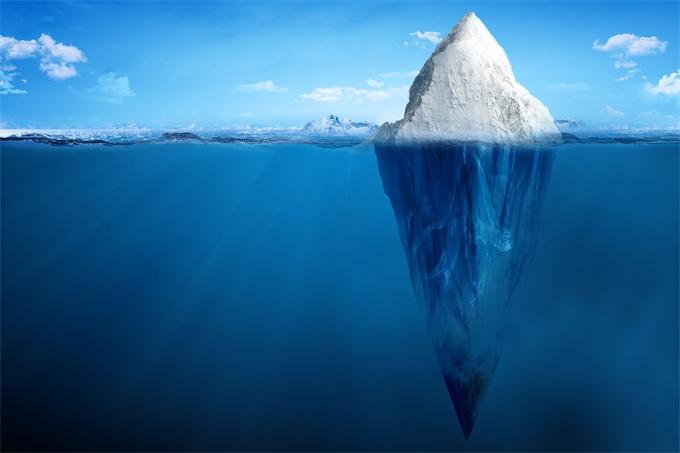 喜马拉雅每年流失80亿吨冰 是2000年之前的2倍