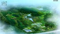 农业特色小镇7大规划要点及4大构建路径