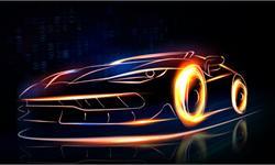 """神速!恒大首款电动汽车6月全面投产 收购泰特机电""""造车""""版图再扩容"""