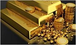 2018年全年中国黄金行业产销量分析 连续多年引领全球发展