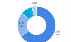 2018年中国生物医药<em>产业园</em><em>区</em>市场现状与发展前景 中国首个生物医药国际化创新产业集群即将诞生【组图】