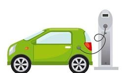 2018年全球<em>电动汽车</em>行业发展现状及前景分析 全年销量突破200万辆