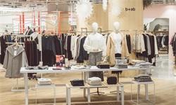 2018年中国服装行业发展现状及趋势分析 景气度欠佳,龙头企业两级分化渐显