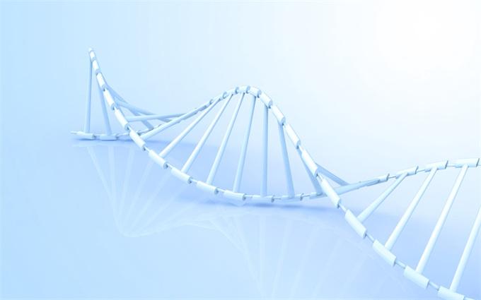 美科学家正研发对抗先天失明的基因编辑人类胚胎 称纯粹出于研究目的