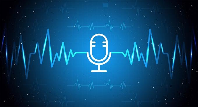 谷歌助手精通30种语言智商碾压各大竞争对手 语音助手学习语言有多难?
