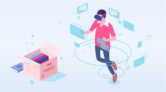 Gear VR去哪了?三星高管透露:未來幾個月或將推出多款AR和VR新品