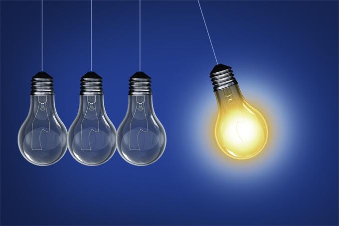 未来十年美国创新一哥地位可能不保 那些奉行鼓励发明创新政策的国家将胜出