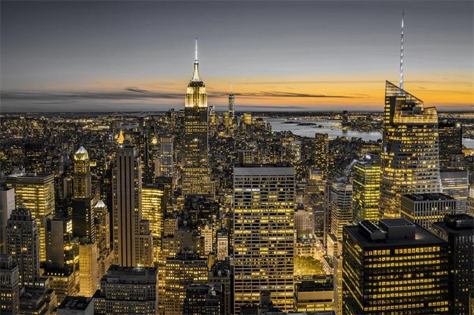遭当地反对亚马逊或撤出纽约重新选址新总部 纽约州长苦苦挽留