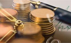 补投资窟窿?富士康出售阿里股份 共220万股价值近4亿美元