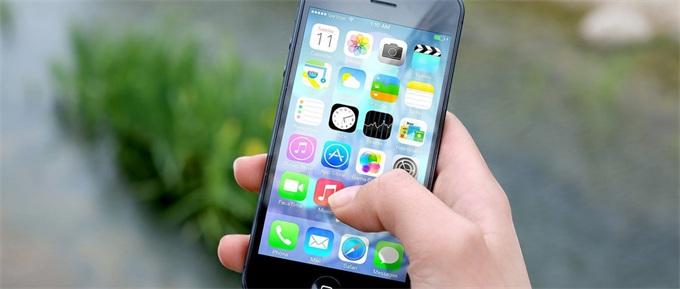 安全却不方便!苹果再遭集体诉讼竟是因为二级认证太麻烦浪费时间?