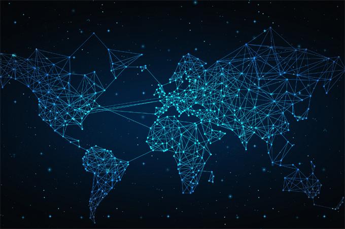 2018年全球企业研发投入排行榜