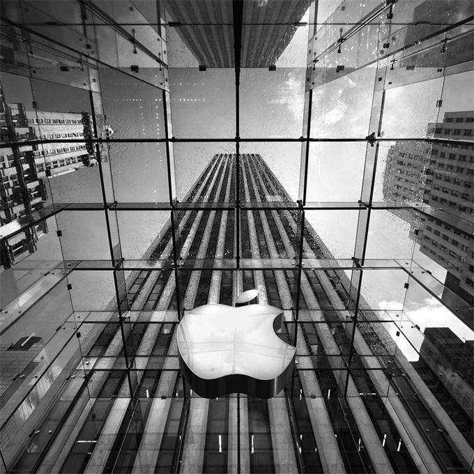 传苹果iPad mini 5、2019新款手机和AirPods 2无重大升级,只将进行微调