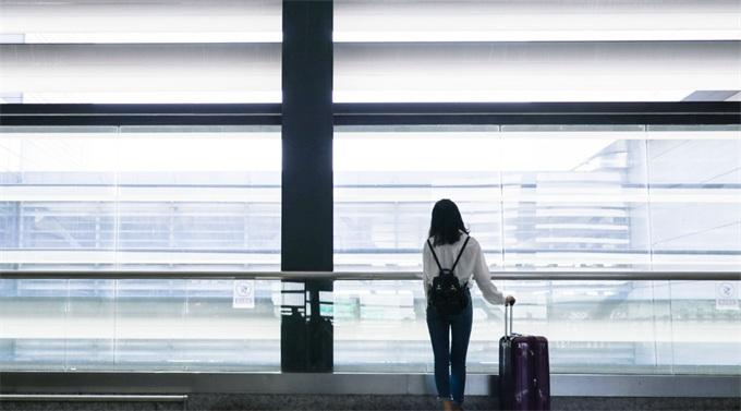 旅游大数据:2018年出境游人数1.5亿人次 来华游客中70%来自亚洲