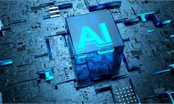 特朗普提出美国人工智能倡议 外媒:计划远大,但缺资金