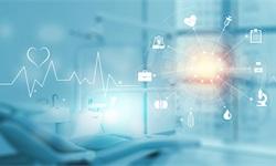 2018年中国生物医药行业发展现状及趋势分析 发挥园区引领和示范作用