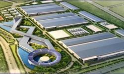 2018年中国<em>装配式</em><em>建筑</em>行业投资现状及前景分析 预测2019年产业园区投资将会放缓