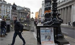 英国无协议脱欧可能会使企业破产率增加20%,贷款成问题