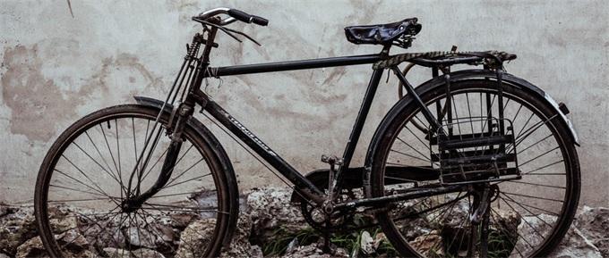为什么我们永远不会忘记怎么骑自行车?原来大脑的记忆分两种!