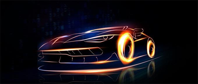 比尔・盖茨谈论特斯拉:电动汽车很棒,但还有很长路要走