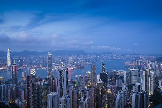 福布斯2019中国香港富豪榜50强:李嘉诚蝉联榜首 去年富豪的日子不好过