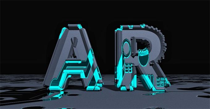 AR试用要来!各大品牌正在测试AR应用 助力线上商店销售