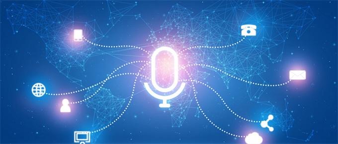 FAMGA争夺49亿美元的语音市场 阿里和小米主导国内智能扬声器销售