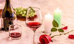 2019年中国葡萄酒行业分析:行业自上而下整合,国产品牌回归三四线城市