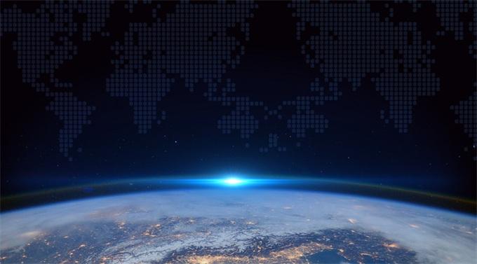 日本企业发明新型航天器 帮助清理地球轨道上的75万块太空垃圾