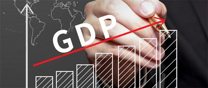 2018年我国东部省份GDP及其增速排行榜:广东一枝独秀,福建增速第一