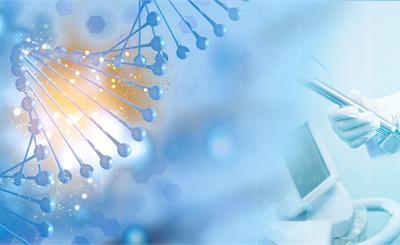 基因编辑在改造食物领域扮演何种角色?