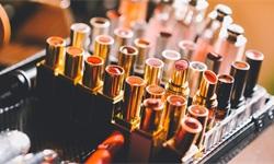 2018-2019年中国化妆品行业分析:本土品牌表现分化,高端化趋势凸显
