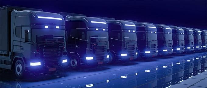 风投资本押注自动驾驶卡车 美国未来几年或会实现商业化应用