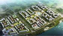 如何看待房地产向产业地产转型这一趋势?