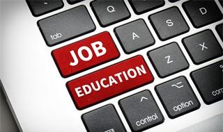 2018年中国职业教育行业发展现状及前景分析 利好政策驱动龙头企业或将脱颖而出