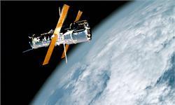 """NASA斥巨资打造新的""""太空之眼""""SPHEREx:将探索宇宙形成之初的状况"""