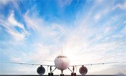 2019年1月中国<em>民用航空运输</em>行业分析:全运行安全平稳,旅客运输量再创新高