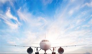 2019年1月中国民用航空运输行业分析:全运行安全平稳,旅客运输量再创新高