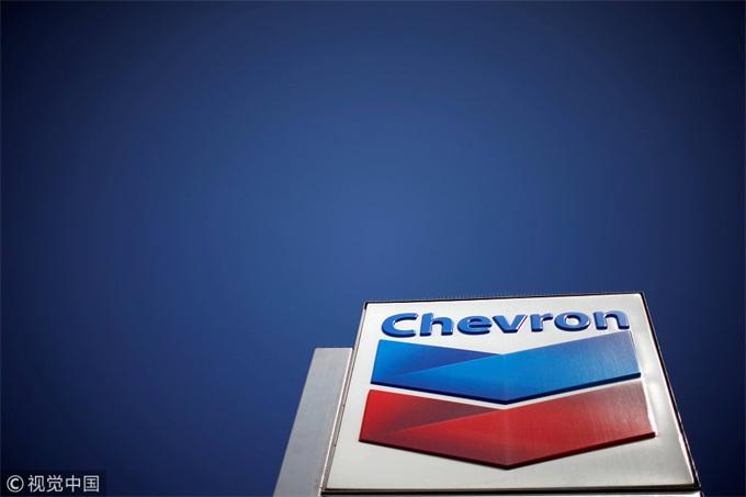 油价低迷期雪佛龙增产提效 专注高回报短周期项目