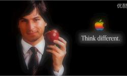 """广告传奇人物退休!被誉为""""创意良心"""",一手打造苹果史上最经典案例"""