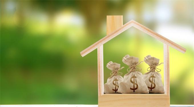 租客福音?北京租房税减半 月租金收入1万每月可少缴200多元