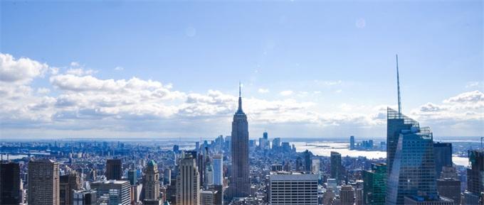 左右为难!亚马逊弃建纽约第二总部:建了被骂,不建还要遭抵制?