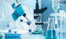 2018年中国医疗器械行业产业链分析 发展较为成熟