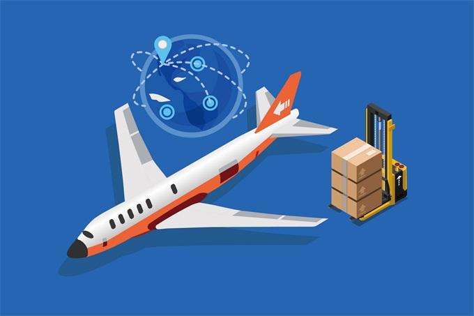 不限电子商务?亚马逊扩张空运 再新设区域枢纽