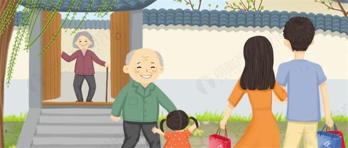 2017年我国各地人口流入排行榜:广东流入人口最多,山东人口流出超40万