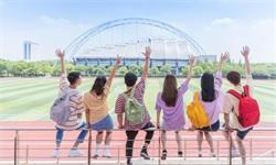 2018年中国K12教育行业分析:预测2019年严监管持续加速行业洗牌