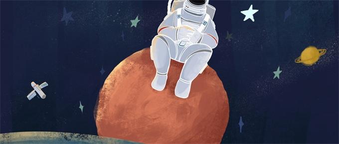 马斯克未来三大预言:火星移民、人机交接以及特斯拉皮卡