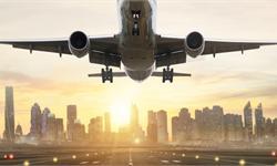 惊险!印尼狮航客机滑出跑道 2002年以来已发生11次安全事故
