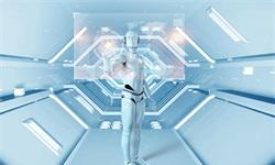 2018年中国机器人行业发展现状及趋势分析